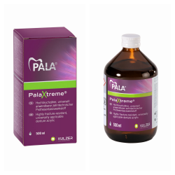 Liquide PalaXtreme