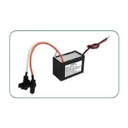 Plasma pour AEROSPIR 80
