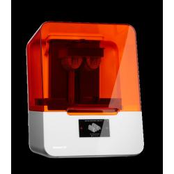 Imprimante 3D Form 3B