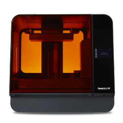 Imprimante 3D Form 3L