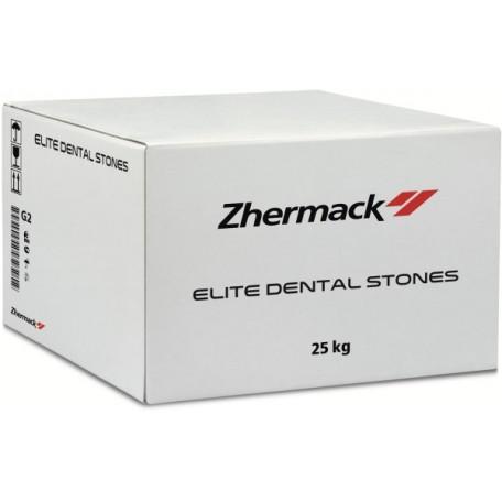 ELITE ROCK Crème 25 kg