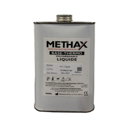 Liquide Methax Thermo