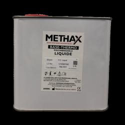 Methax Thermo Monomer