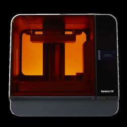 Imprimante 3D Form 3BL