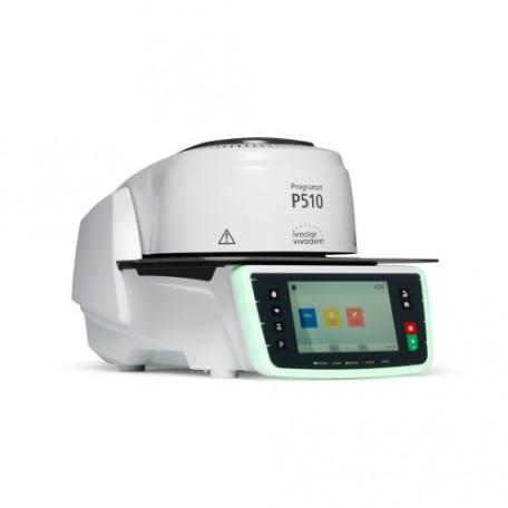 Programat P510/G2