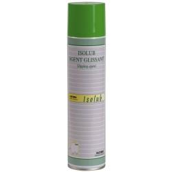 ISOLUB , Spray 520 Ml