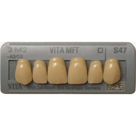 Dents VITA MFT®