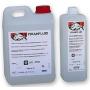 PIRAHFLUID, liquide 1 litre