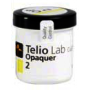 Telio Lab Opaquer 5g